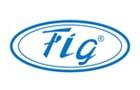 Accesorios de Calefacción Fig