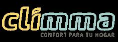 Climma.es Logo