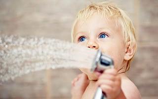 Mejor Agua Caliente